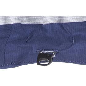 adidas TERREX Agravic 3L - Chaqueta Running Hombre - azul